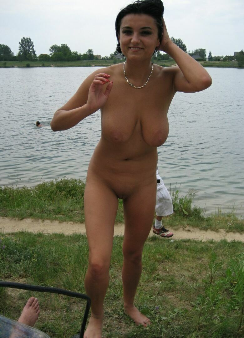 Regret, that Young nudist nudism photos galleries consider