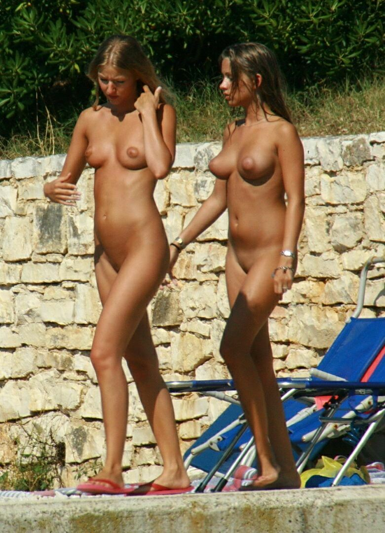 Naturism nudism brilliant phrase