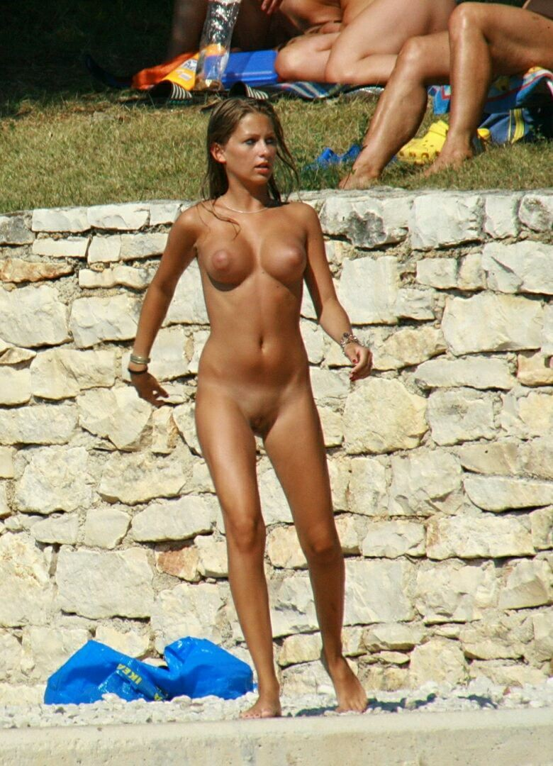 Naturism nudism helpful information