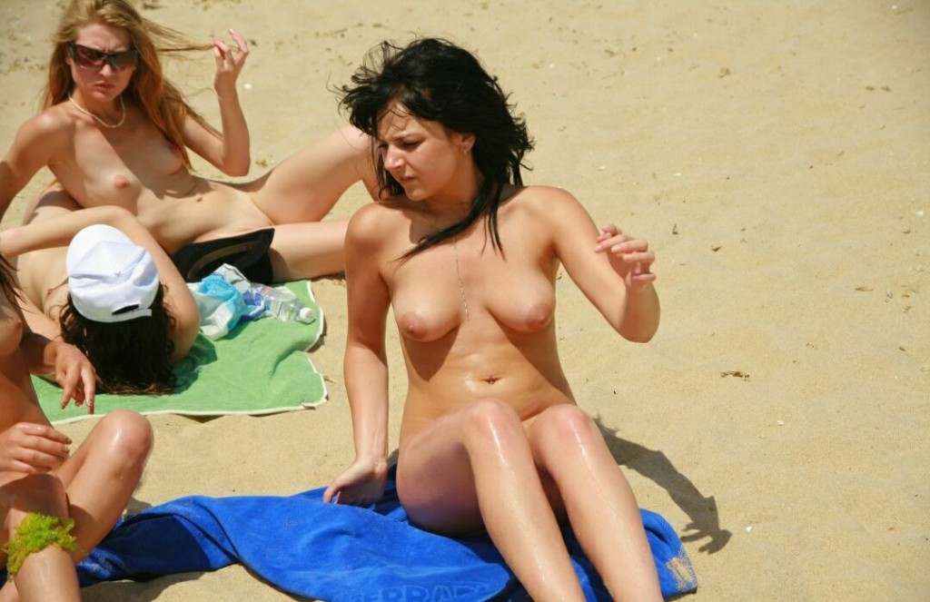 nudists pictures