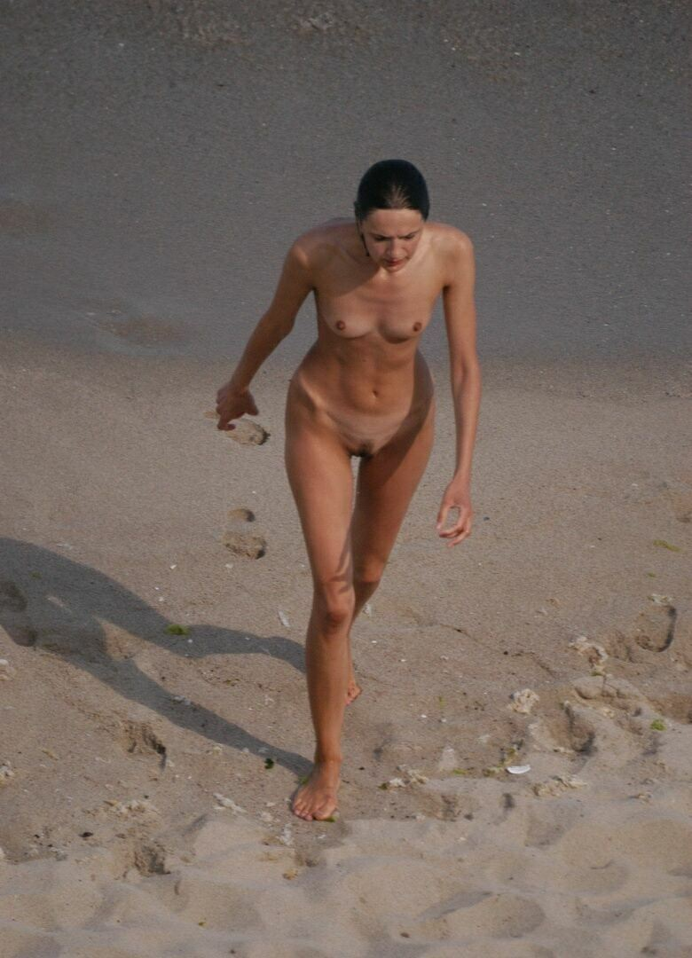 Nudists beaches photo (2) 01