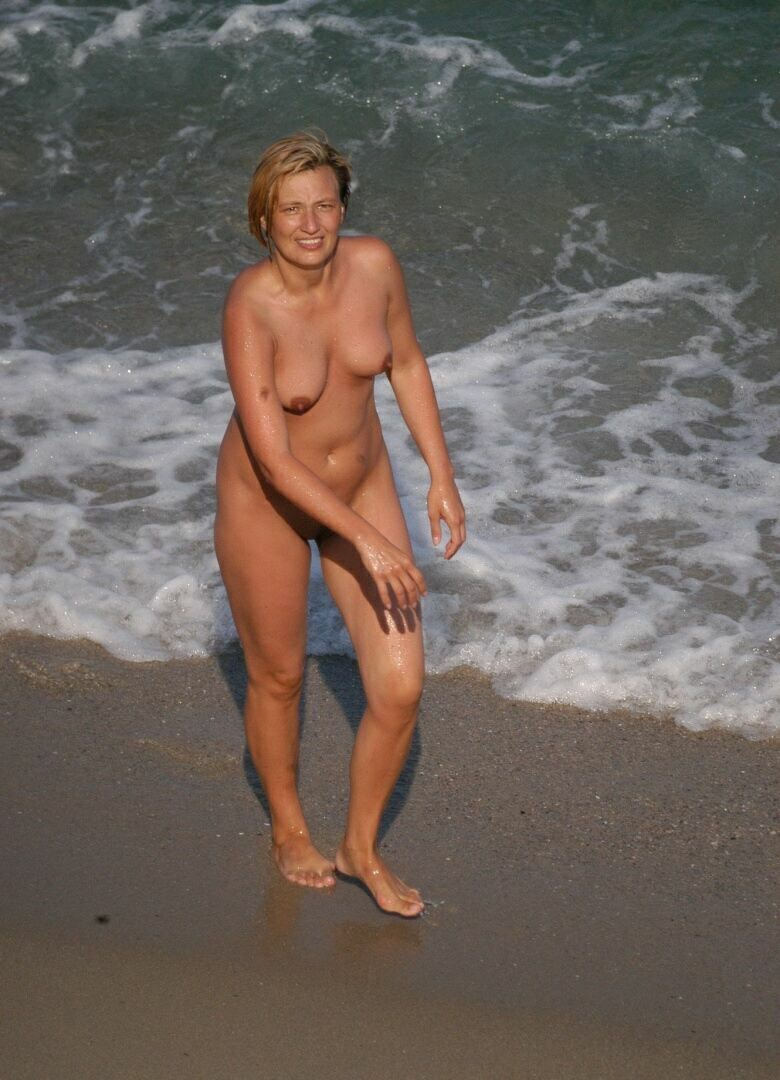 Nudists beaches photo (2) 03
