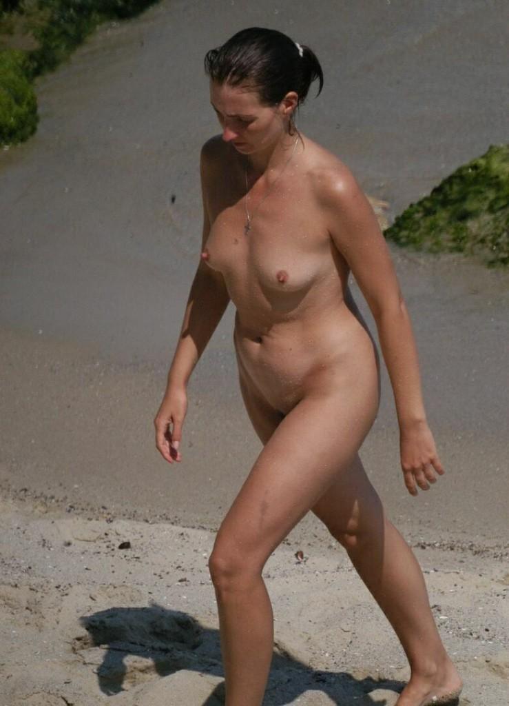 nudism naturism