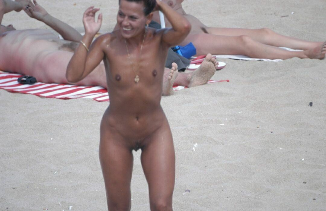 Nudists beaches photo (2) 08