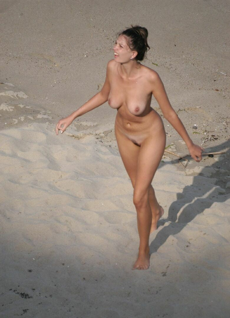 Nudists beaches photo 202