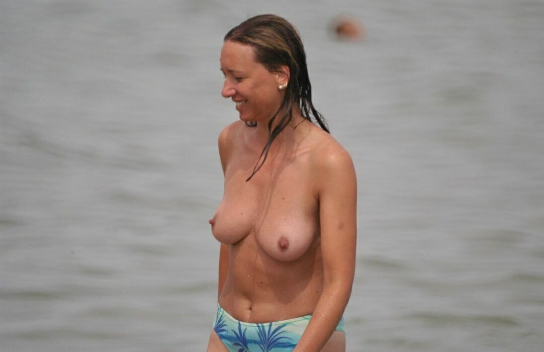 Nudists beaches photo (3) 12