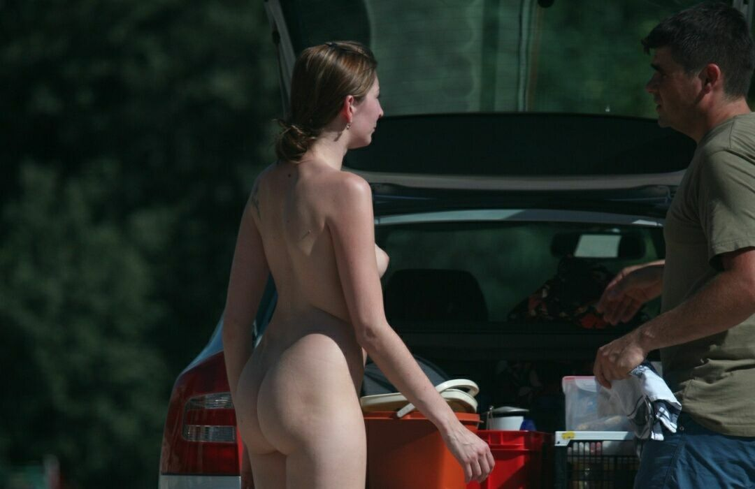 nudist family pictures 13