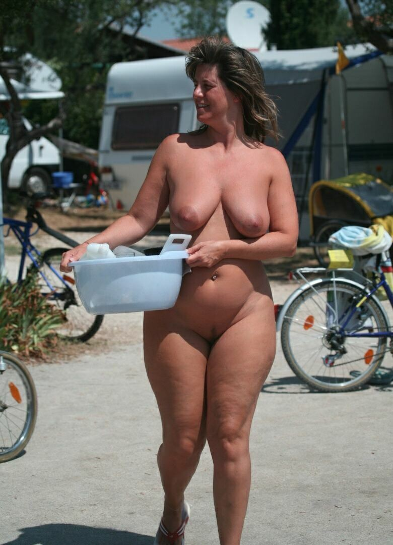 nudist family pictures 3