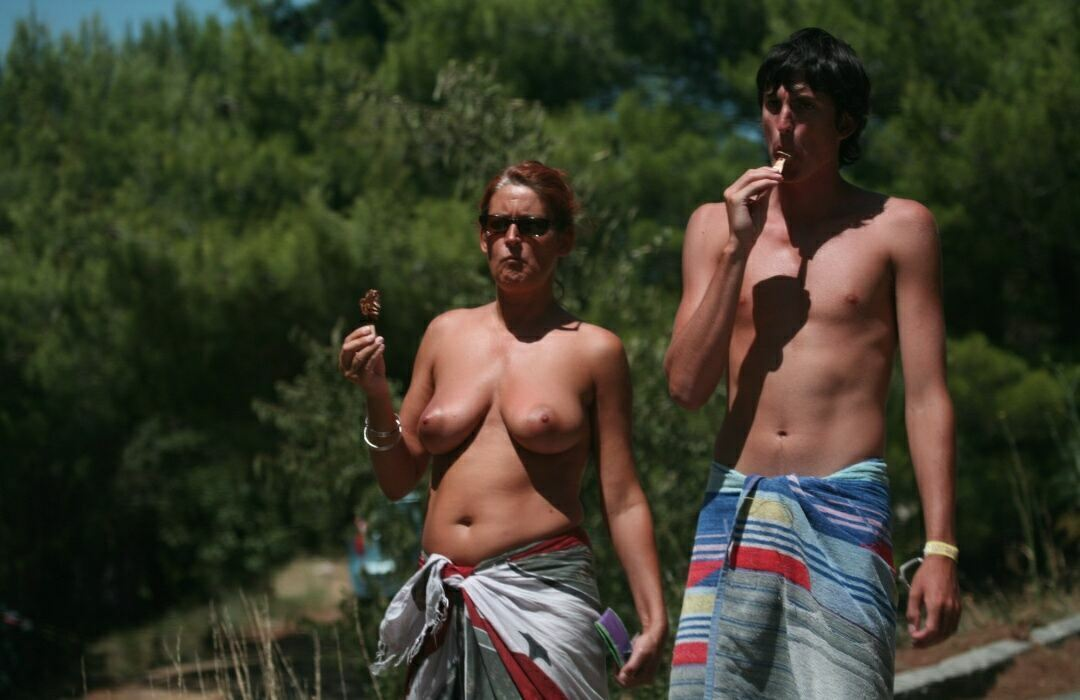 nudist family pictures 5