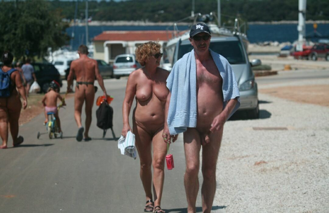 nudist family pictures 6