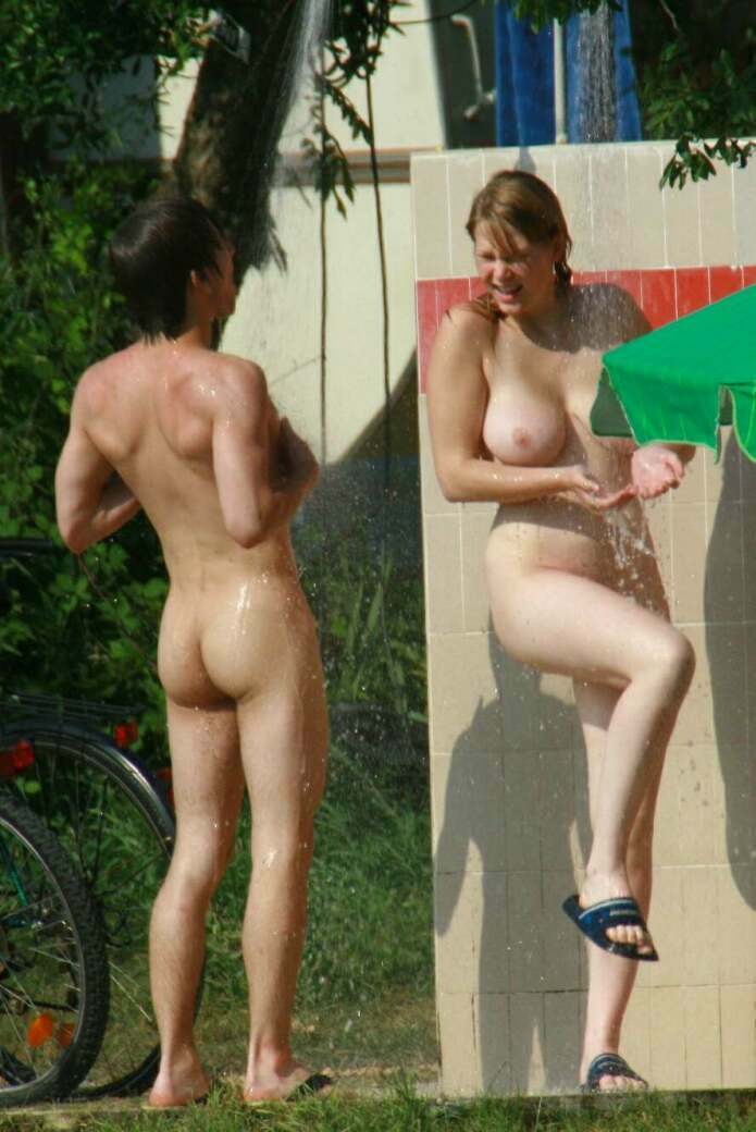 Opinion family nudist free galleries likely. Most