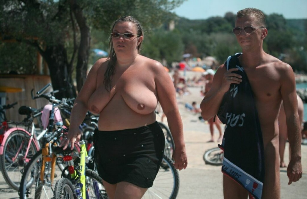 family nudism gallery